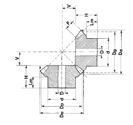 kegelr der typ b 1 1 deutsch. Black Bedroom Furniture Sets. Home Design Ideas