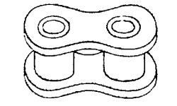 inner link