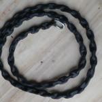 round link chain